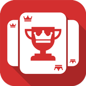 Modern Kings Cup icon