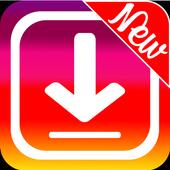 Pro Ista Downloader icon