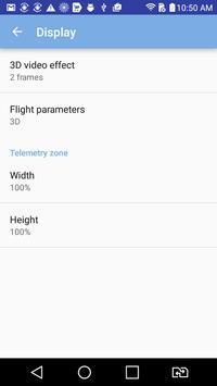Dream Flights (Demo) screenshot 4