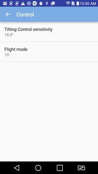 Dream Flights (Demo) screenshot 7