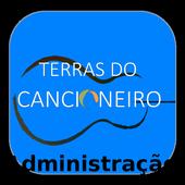 Scanner Cancioneiro icon
