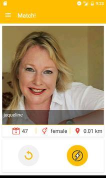 Rencontres : Télécharger des Logiciels Android sur Clubic