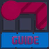 Guide for splix.io icon
