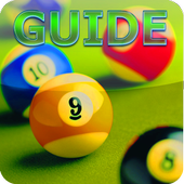Guide for Pool Billiards Pro icon