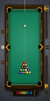Guide for Pool Billiards Pro poster
