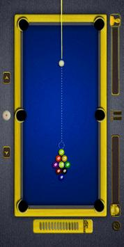 Guide for Pool Billiards Pro apk screenshot