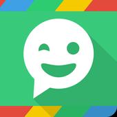 Pro Guide for Bitmoji Emoji icon