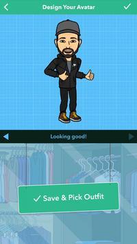 Pro Guide for Bitmoji Emoji poster