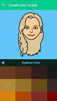 Pro Guide for Bitmoji Emoji screenshot 1