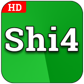New Shi4 Guide ! icon