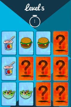 mind game pro screenshot 4