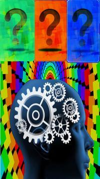 mind game pro poster