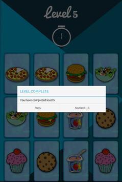 mind game pro screenshot 1