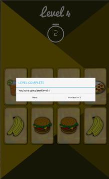 mind game pro apk screenshot