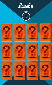mind game pro screenshot 3