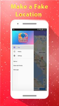 Gps location all world map pro for fake location apk download gps location all world map pro for fake location apk screenshot gumiabroncs Images
