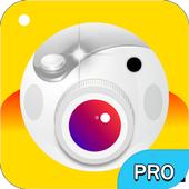 PRO Camera360 Advice icon