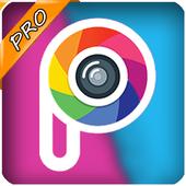 PRO PicsArt Advice icon