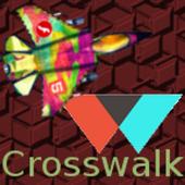 Prueba de Crosswalk (sin CW) icon