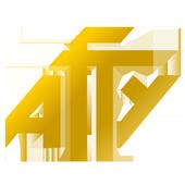 АГТУ Расписание icon