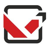 KRYTEX - приложение в сфере детейлинга icon
