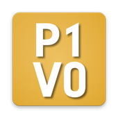 P1V0 icon