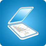 Smart Scanner Pro -  Fast Scanner Camera APK
