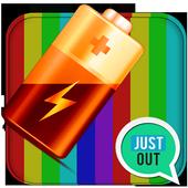 Power Battery Saver : Pro icon