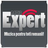 Expert Radio Romania icon