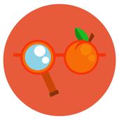 FoodAdvisor icon
