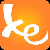 XEshka icon