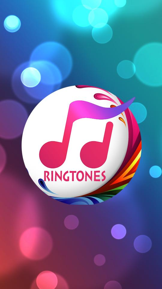 Best Romantic Ringtones for Android - APK Download