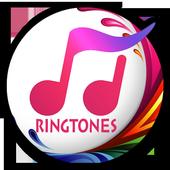 Russian Ringtones icon