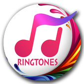 UK Ringtones icon