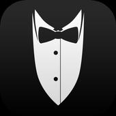 ButlerHero Dubai icon