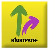 RP Panelist icon