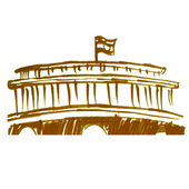 Sansad - Parliament Of India icon