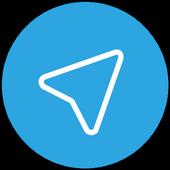 Telegram Pro icon