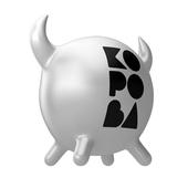 Korova icon