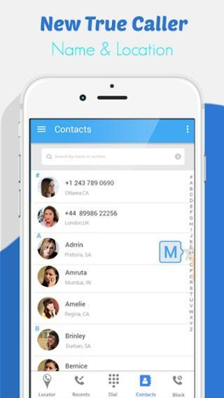 Truecaller Caller ID And Caller ID Premium for Android - APK