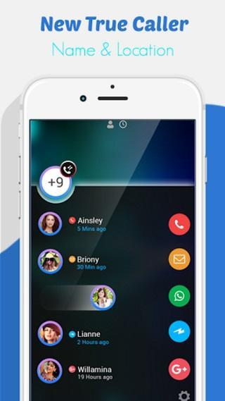 Truecaller Caller ID And Caller ID Premium for Android - APK Download