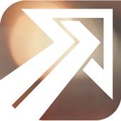ЭДО-2017 icon