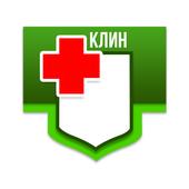 ГАУЗ МО Клинская Городская Больница icon