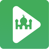 Islamic speeches icon