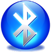 금성시제품 icon