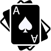 Card Magic icon