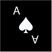 Card Magic 图标