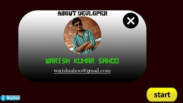 Card Magic screenshot 3