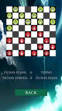 DAMAS SUICIDA screenshot 6