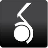 Kirlian Device mobile icon